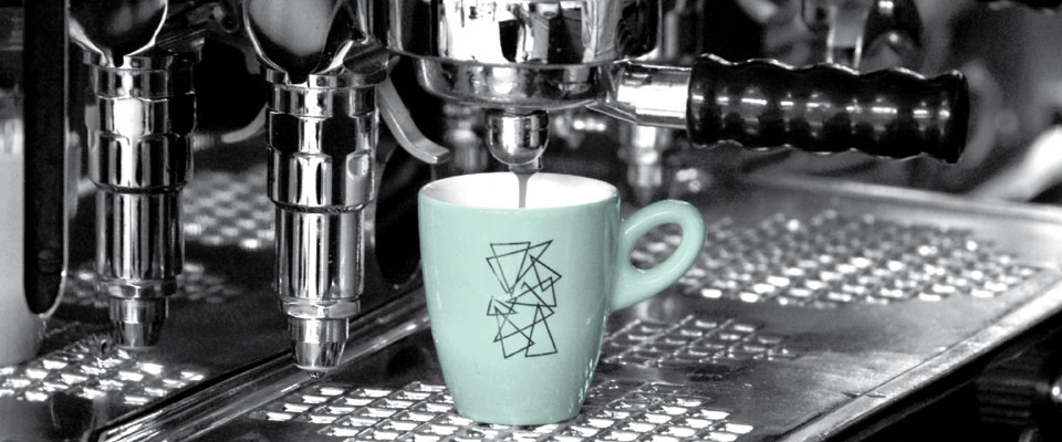 koffieapparaat_bw